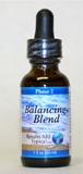 Phase 2 Balancing Blend (1) Bottle - 1012