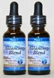 Phase 2  Balancing Blend (2) Bottles - 1074